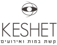 Logo_up_Logo